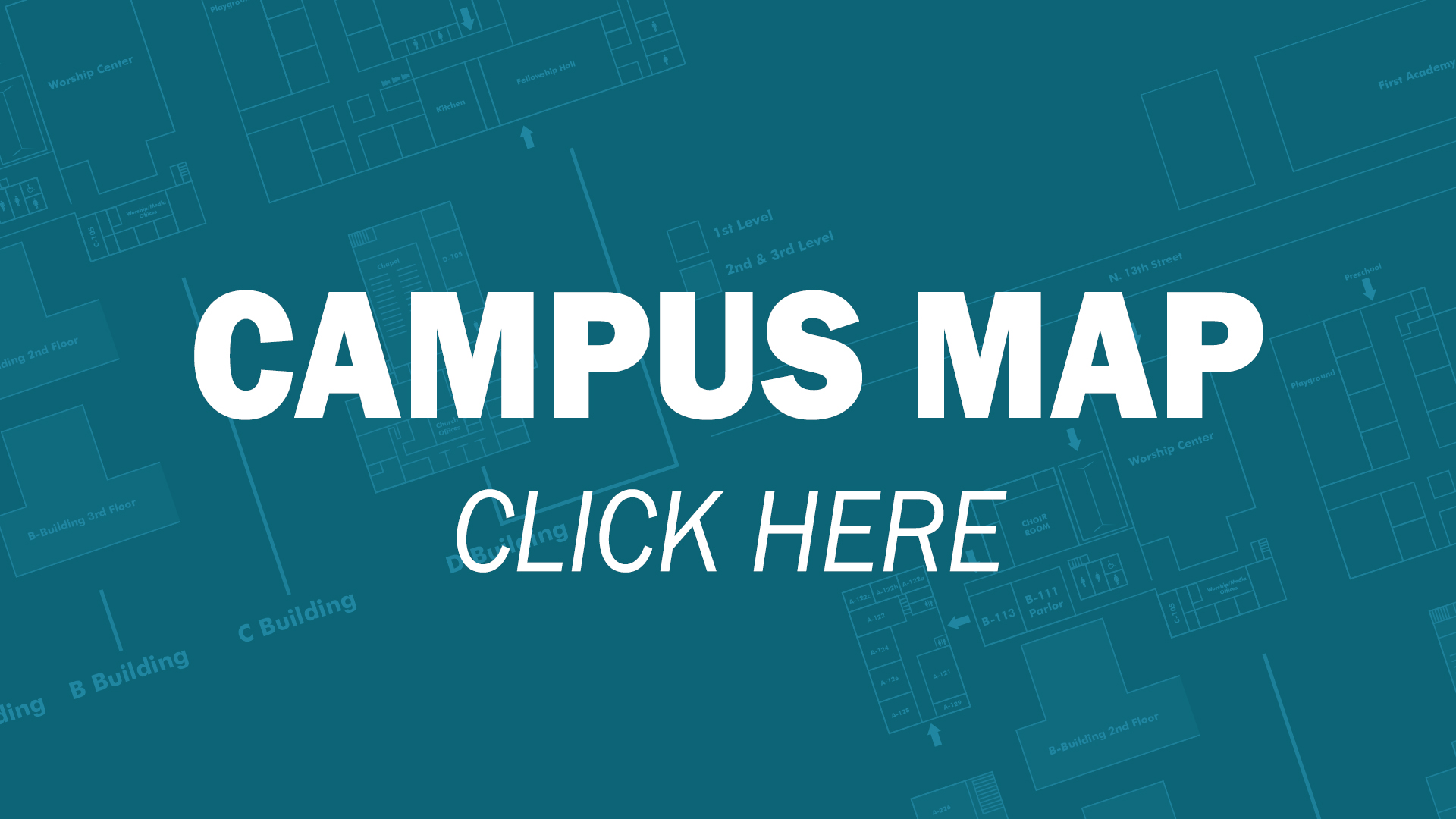 FBCL Campus Map