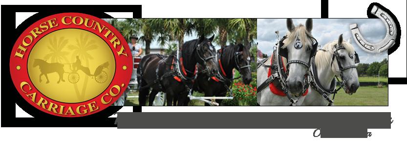 Legacy-Adults---HorseCarriageTour
