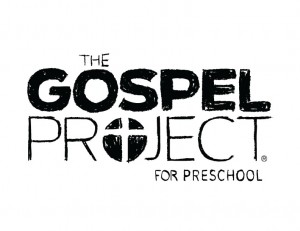 TGP-Sketch-Logo-Preschool