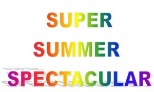 super summer spectacular website image 2