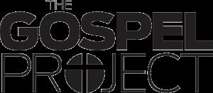 TGP-Logo_BW