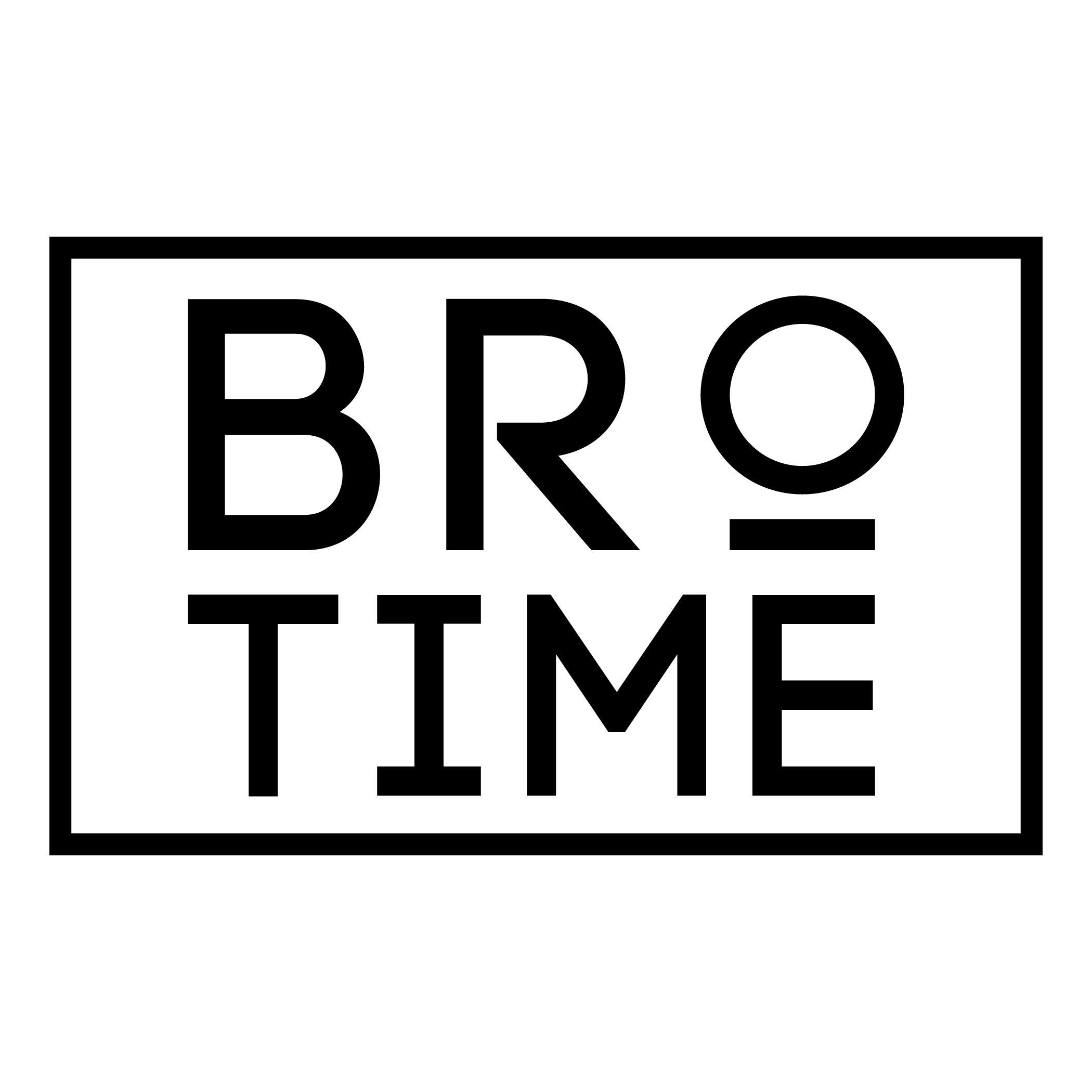Guy's Ministry (Bro-Time) 2017 | First Baptist Church Leesburg