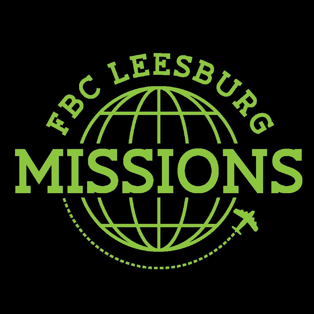 FBC Leesburg Missions logo-01